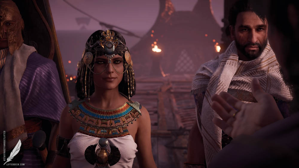 AssassinsCreedOrigins-78.jpg