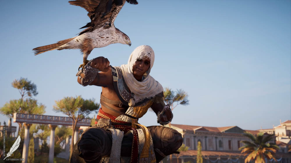 AssassinsCreedOrigins-81.jpg