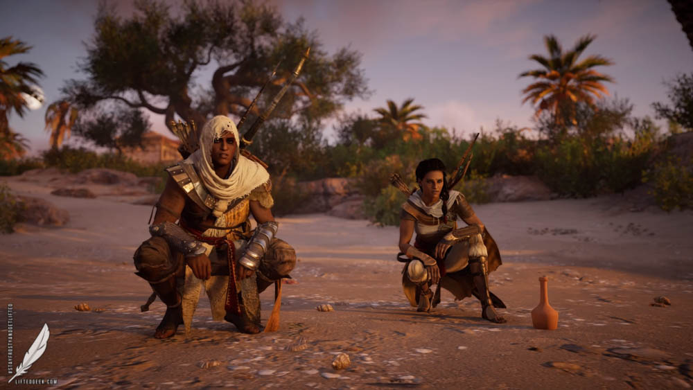 AssassinsCreedOrigins-90.jpg