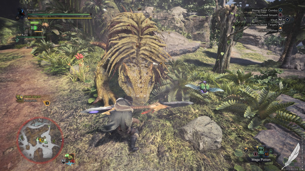 monster-hunter-world-1.jpg