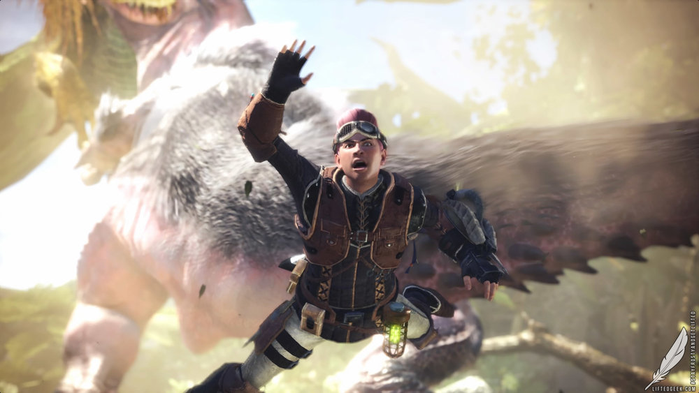 monster-hunter-world-10.jpg
