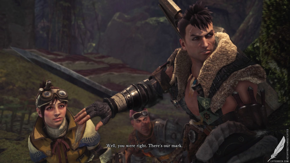 monster-hunter-world-12.jpg