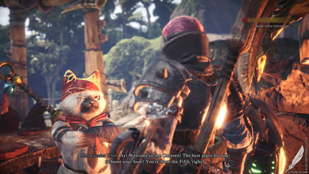 monster-hunter-world-13.jpg