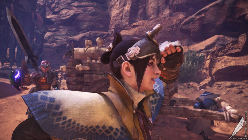 monster-hunter-world-15.jpg