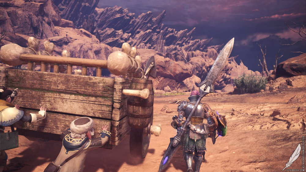 monster-hunter-world-16.jpg