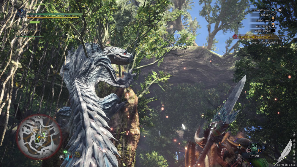 monster-hunter-world-19.jpg