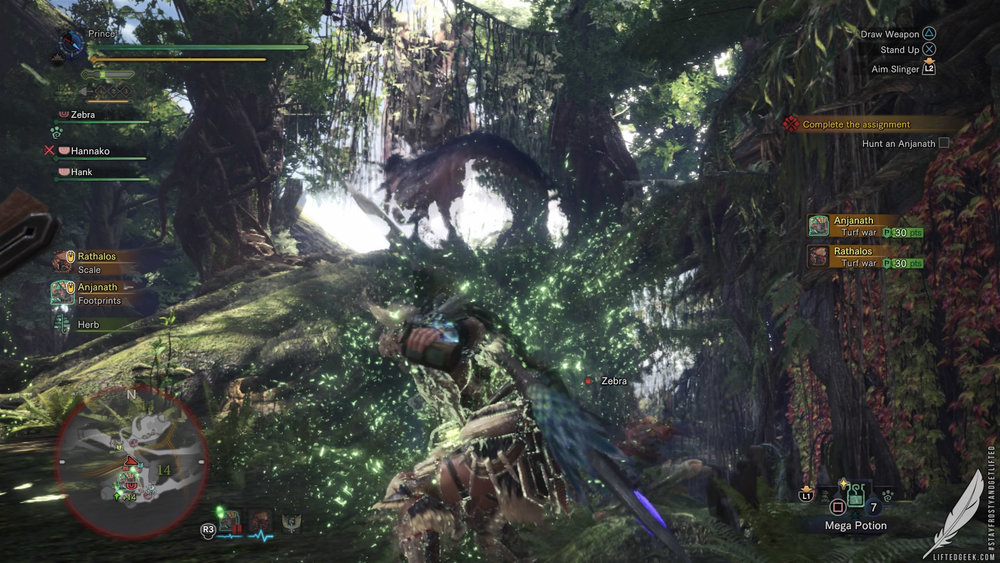 monster-hunter-world-22.jpg