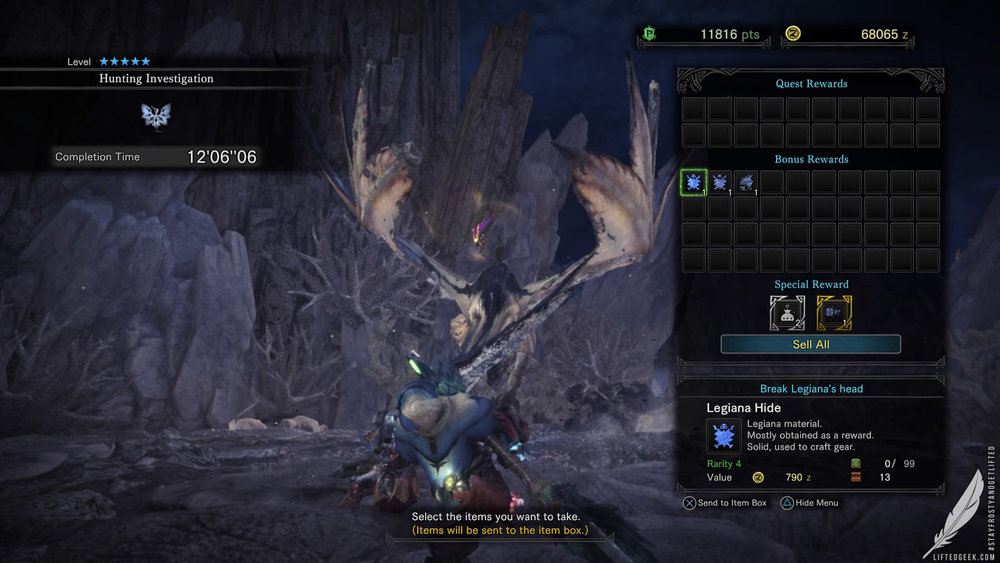 monster-hunter-world-30.jpg