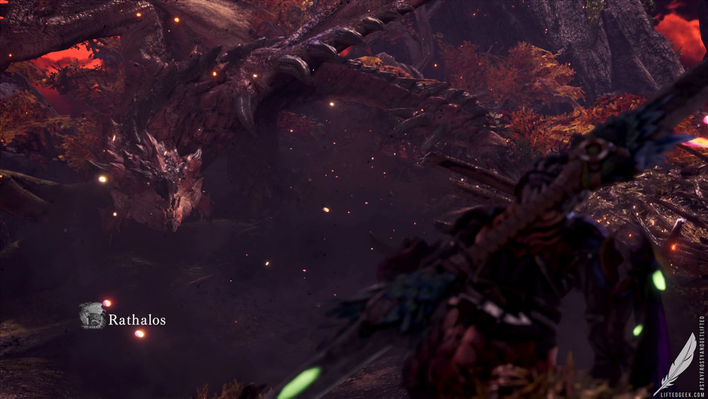 monster-hunter-world-32.jpg