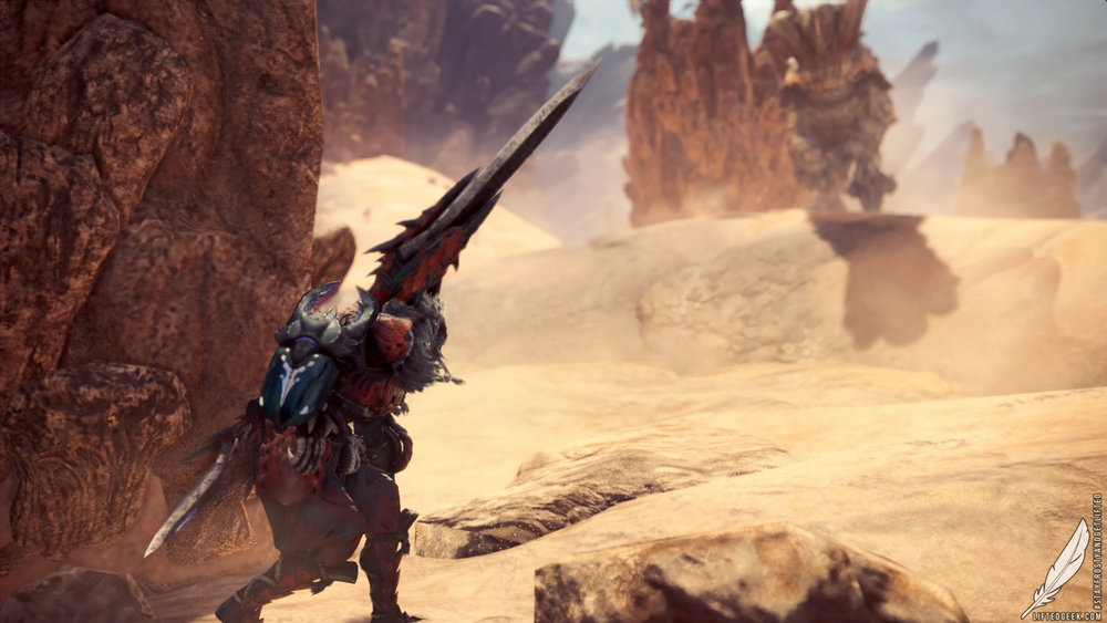 monster-hunter-world-34.jpg