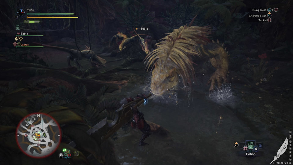 monster-hunter-world-37.jpg