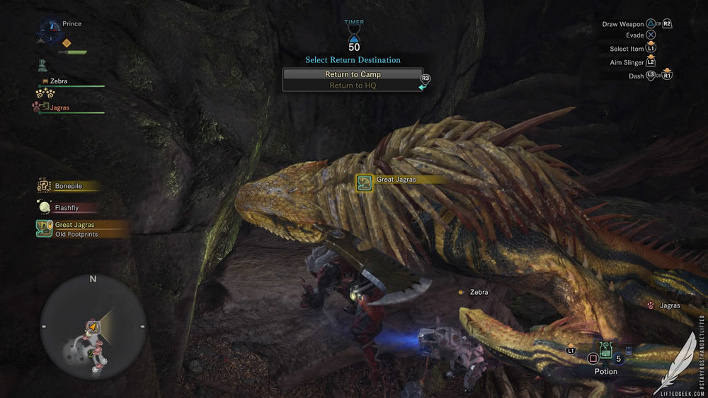 monster-hunter-world-39.jpg