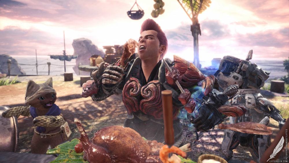 monster-hunter-world-40.jpg