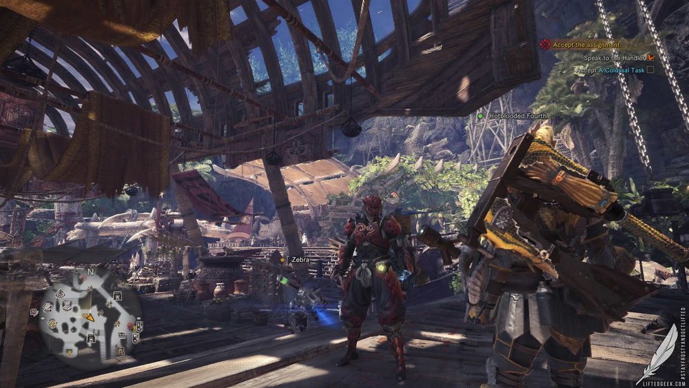 monster-hunter-world-41.jpg
