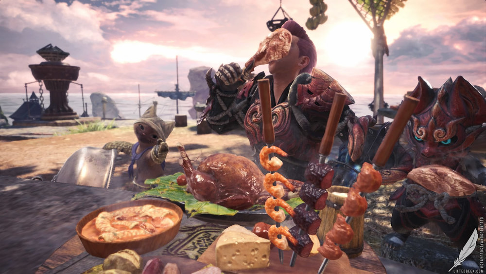 monster-hunter-world-43.jpg