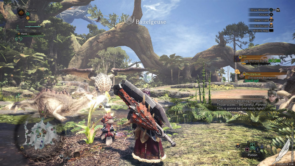 monster-hunter-world-44.jpg