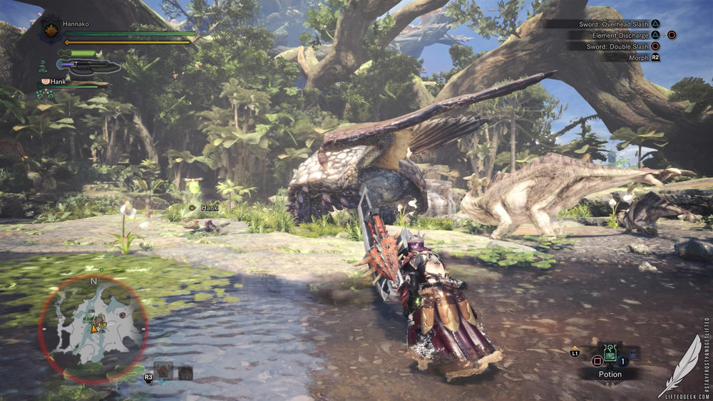 monster-hunter-world-46.jpg