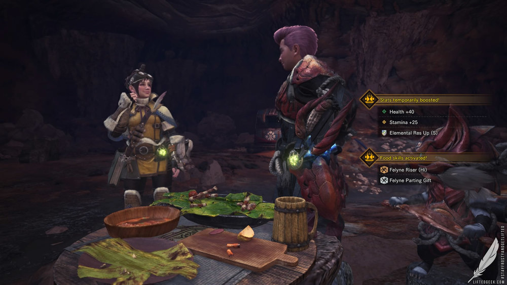 monster-hunter-world-50.jpg