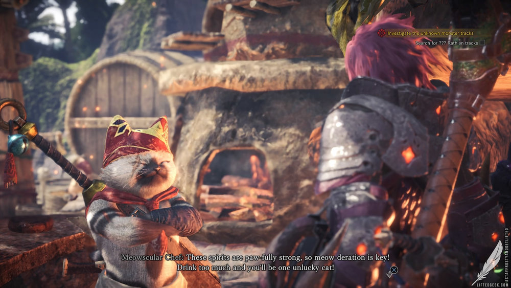 monster-hunter-world-52.jpg
