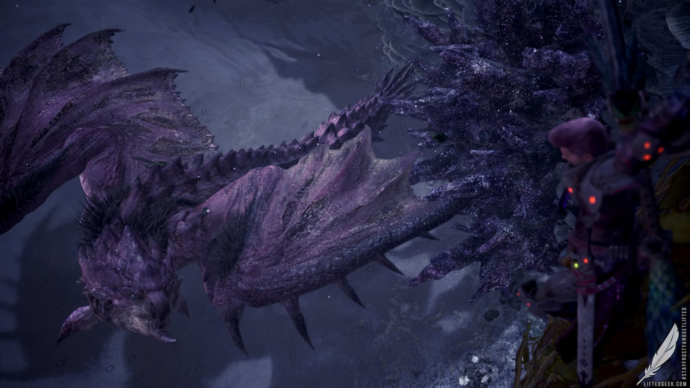 monster-hunter-world-54.jpg