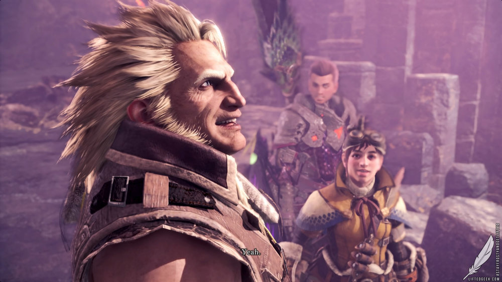 monster-hunter-world-55.jpg