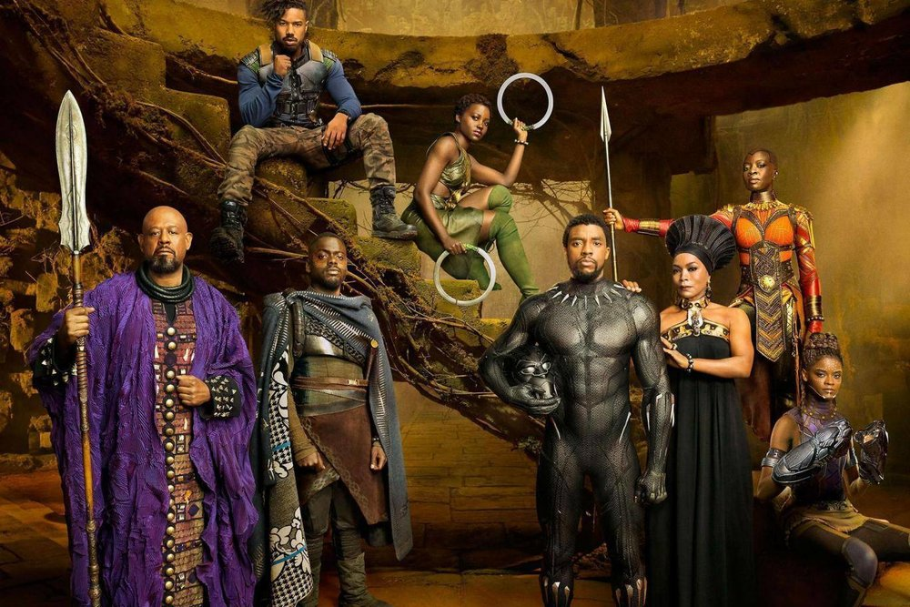 film-preview-black-panther-0.jpg