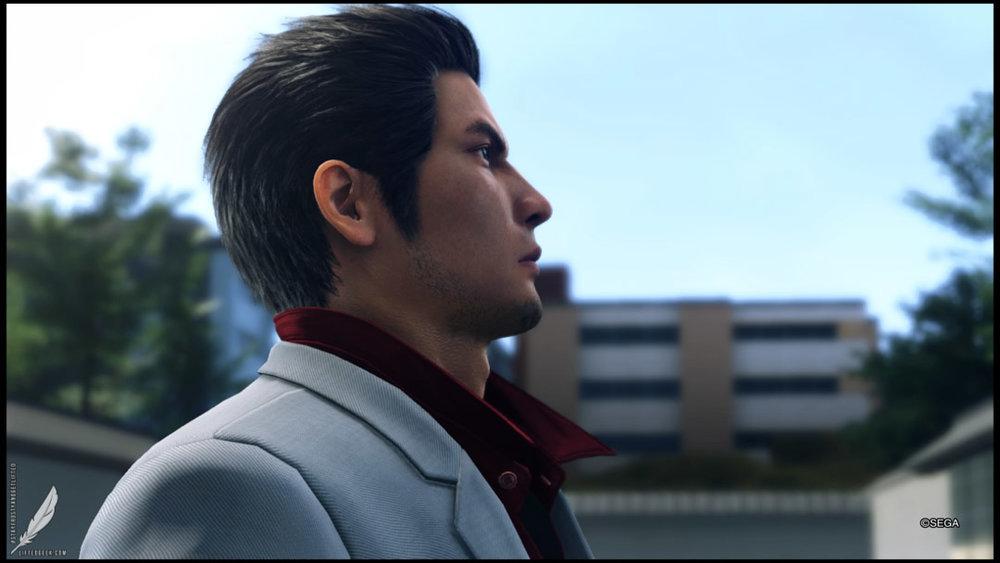 Yakuza6-21.jpg