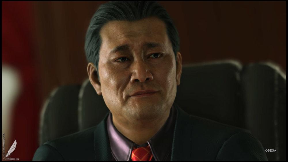 Yakuza6-25.jpg
