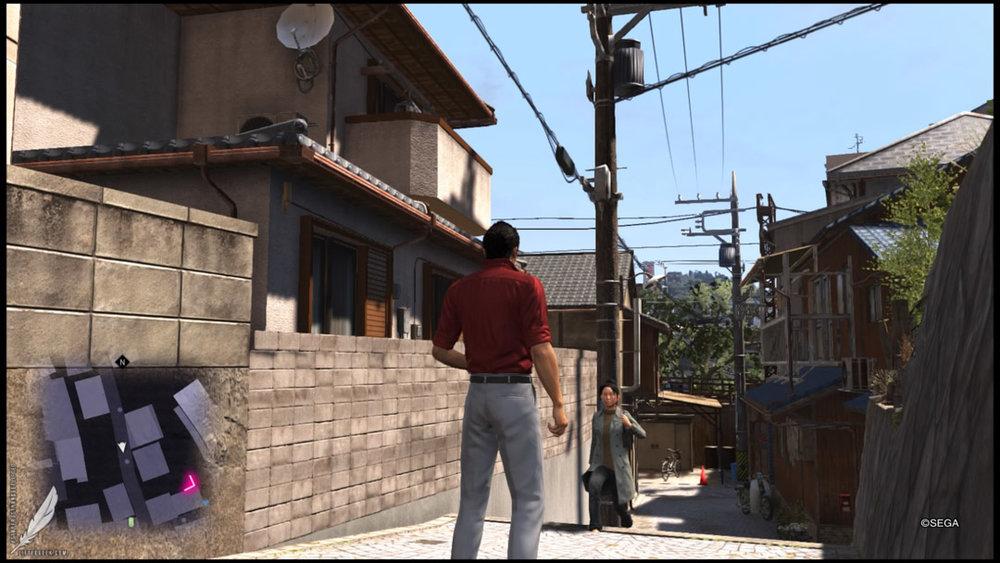 Yakuza6-33.jpg