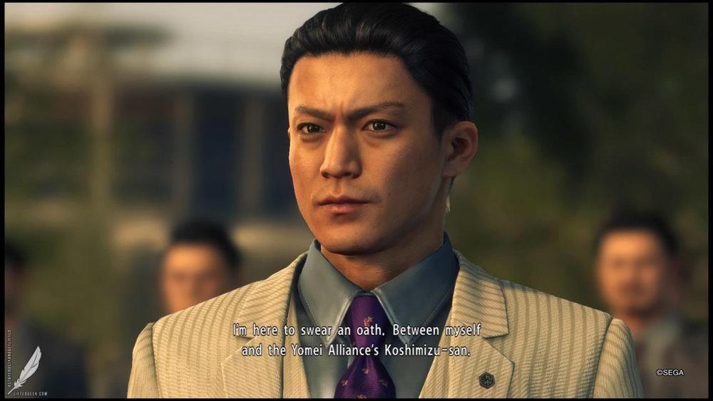 Yakuza6-49.jpg