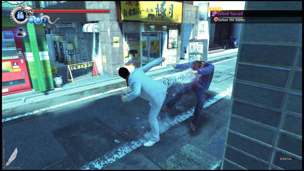 Yakuza6-63.jpg