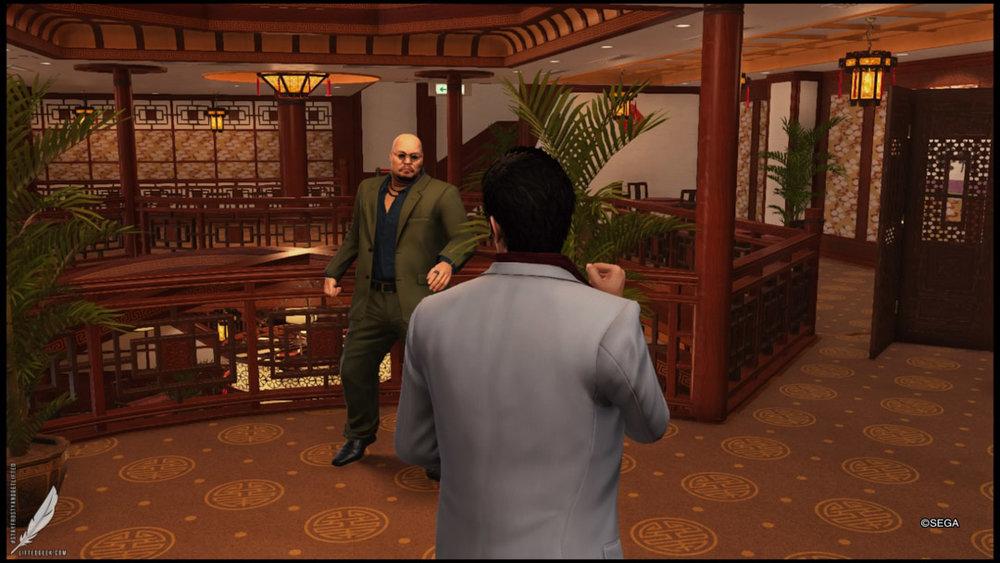 Yakuza6-65.jpg