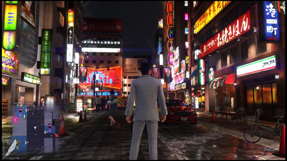 Yakuza6-74.jpg