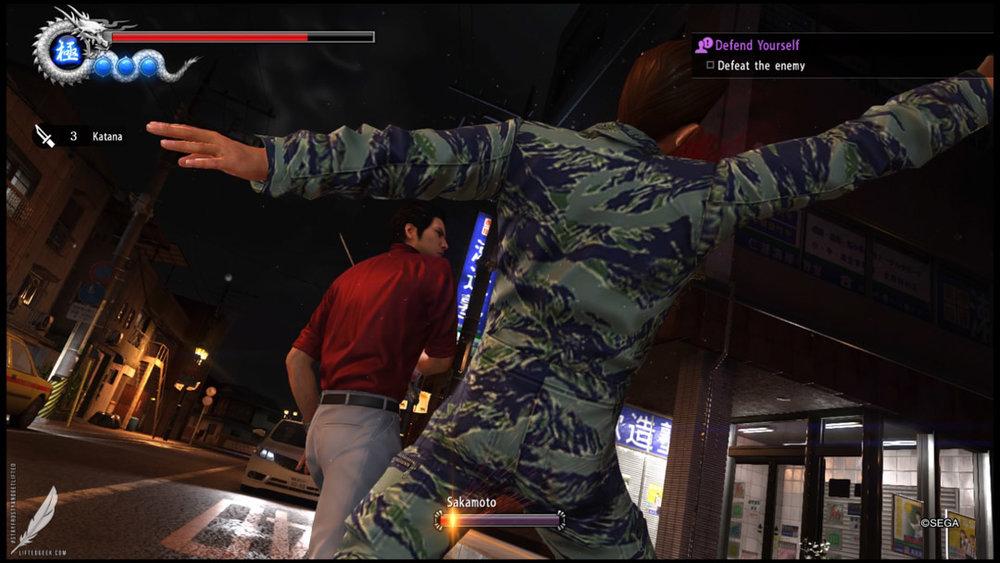Yakuza6-84.jpg