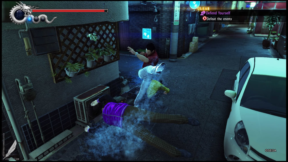 Yakuza6-85.jpg