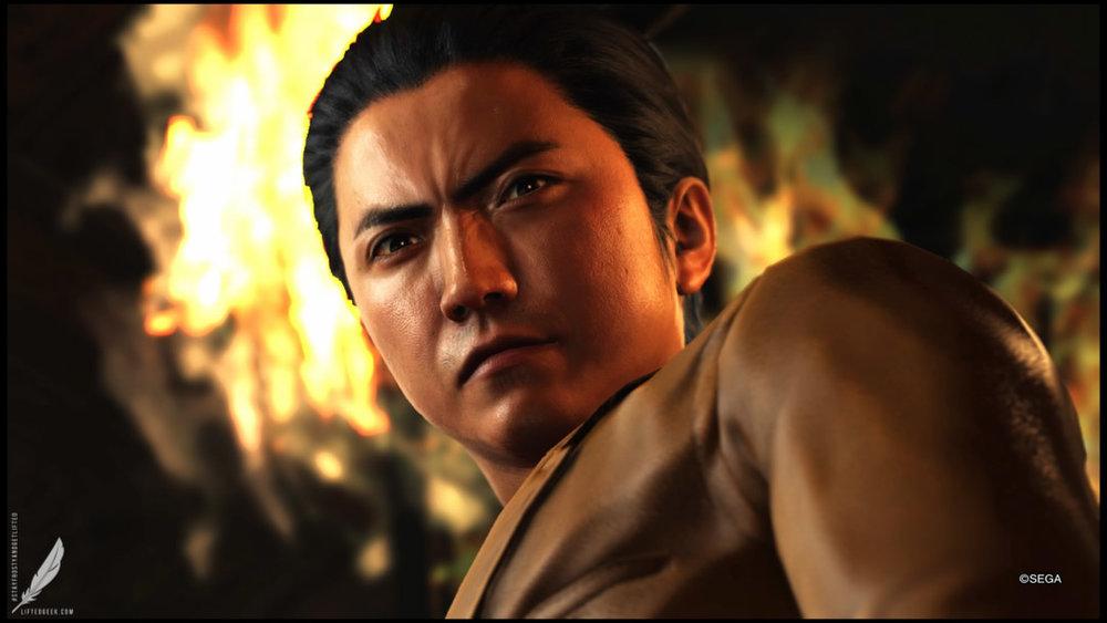 Yakuza6-102.jpg