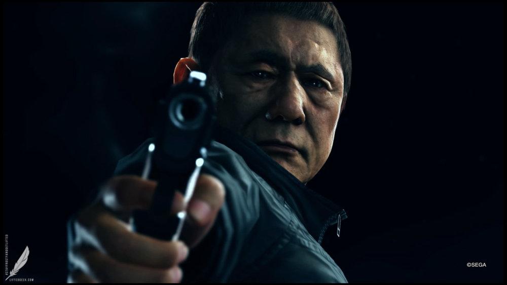 Yakuza6-110.jpg