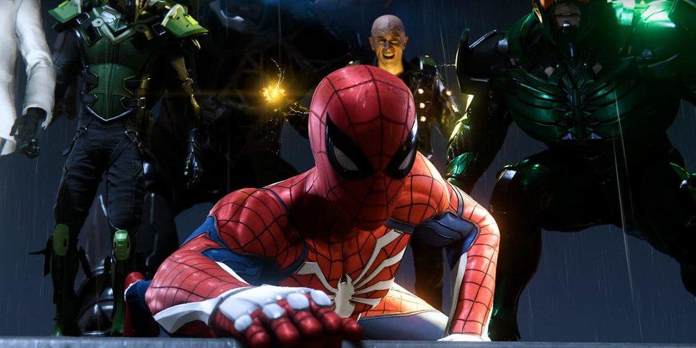 Spider-Man-PS4-E3-2018.jpg