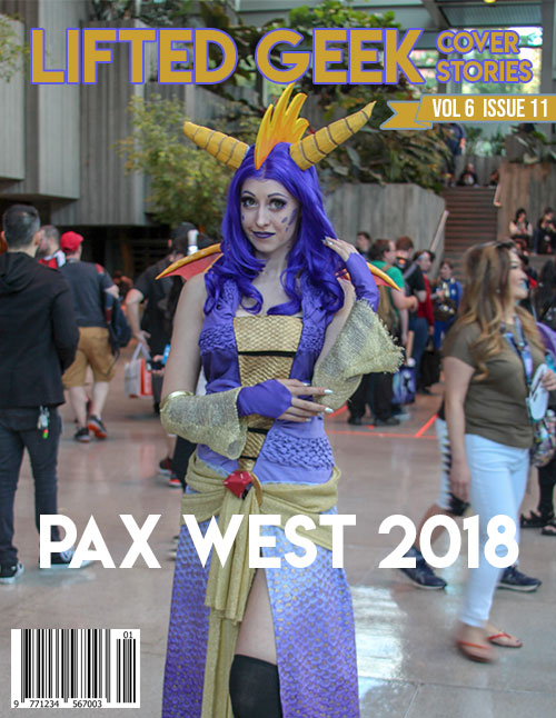 pax-west-cover.jpg