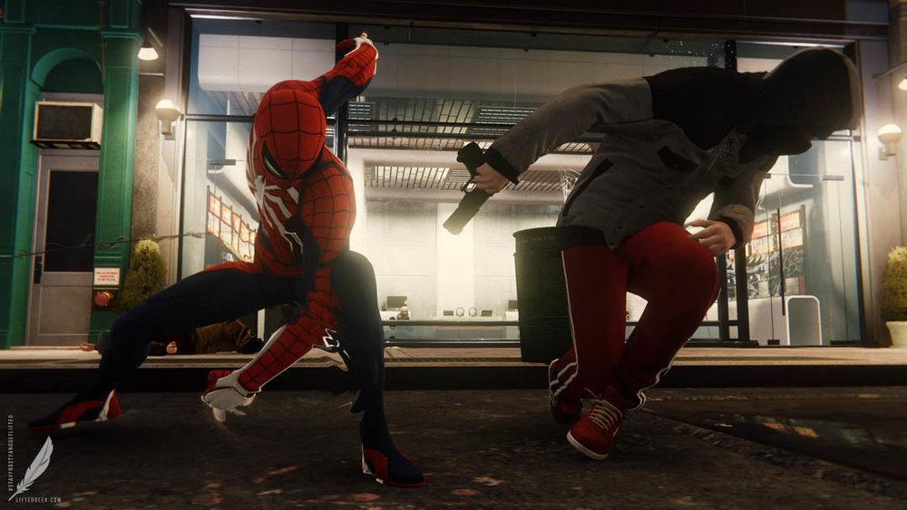 Marvels-Spider-Man-5.jpg
