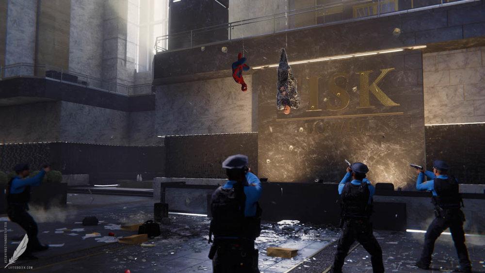 Marvels-Spider-Man-1.jpg