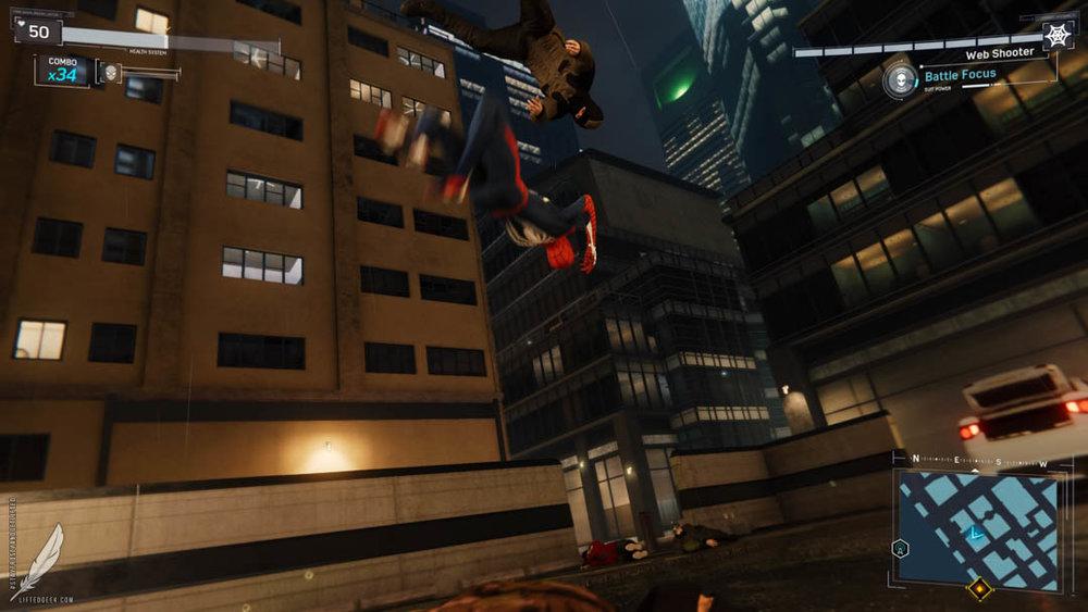 Marvels-Spider-Man-4.jpg