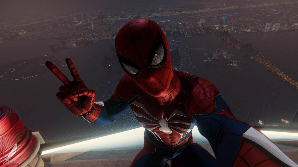 Marvels-Spider-Man-6.jpg