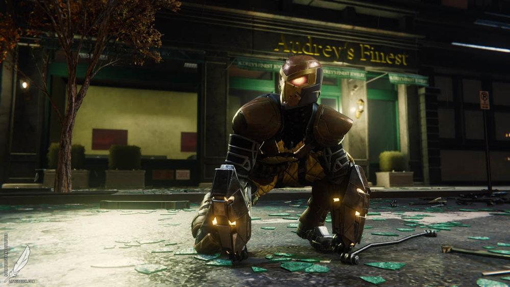Marvels-Spider-Man-13.jpg