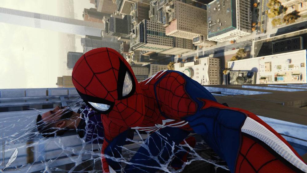 Marvels-Spider-Man-17.jpg