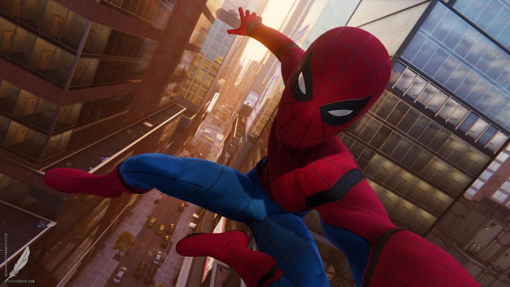 Marvels-Spider-Man-20.jpg