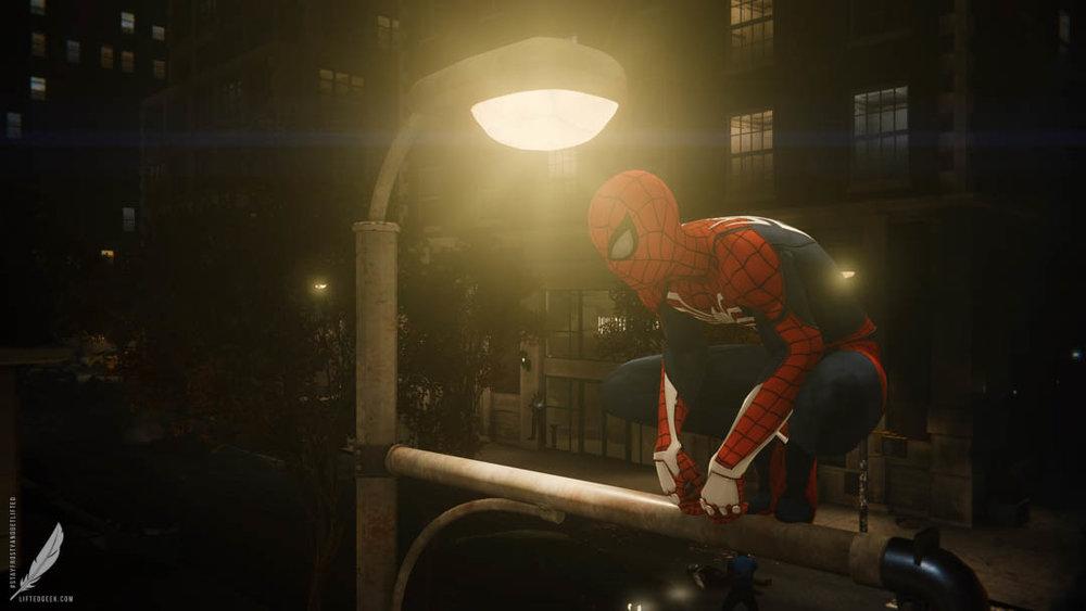 Marvels-Spider-Man-23.jpg