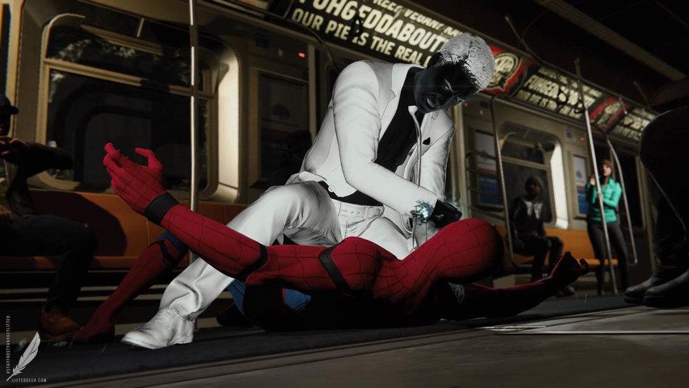 Marvels-Spider-Man-29.jpg