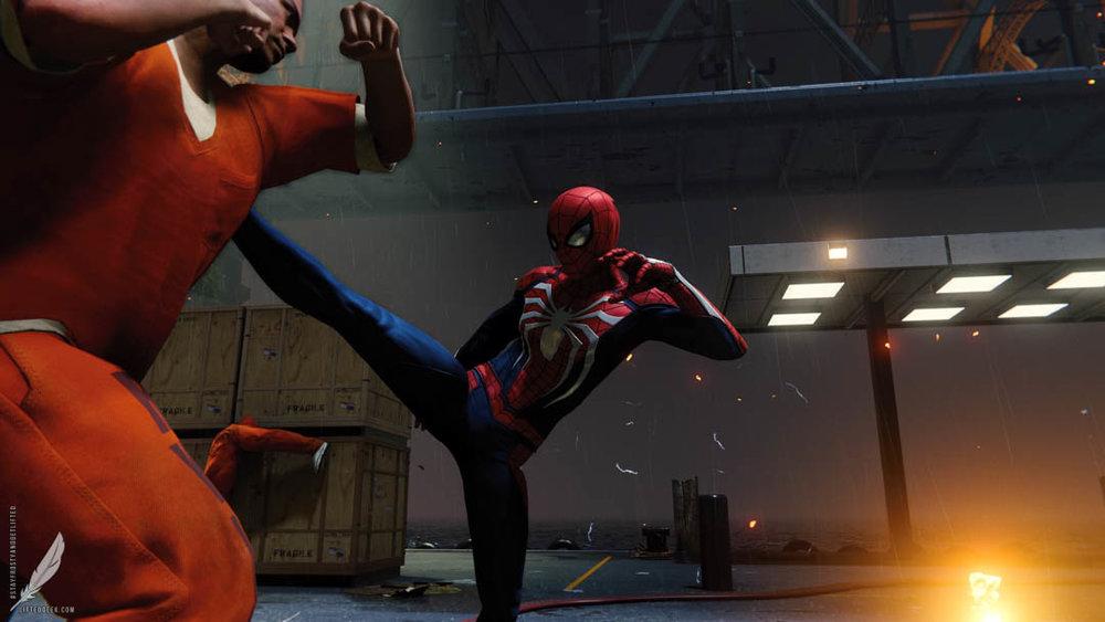 Marvels-Spider-Man-33.jpg