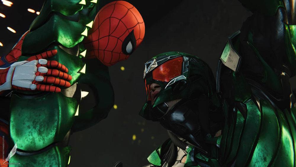 Marvels-Spider-Man-36.jpg